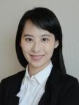 Jiaxi Shen