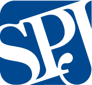 Colorado Pro Chapter — Society of Professional Journalists